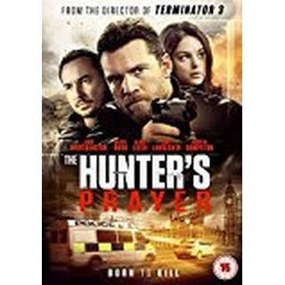 Hunter's Prayer [DVD]